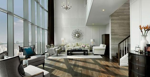 19 Ultra-Luxurious Hotel Getaways Near Singapore Under $200