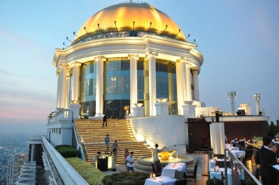 b2ap3_thumbnail_the-dome-lebua-state.jpg