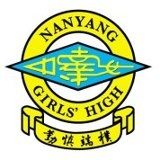 2012 Ranking of Primary Schools, Secondary Schools and Junior Colleges in Singapore.
