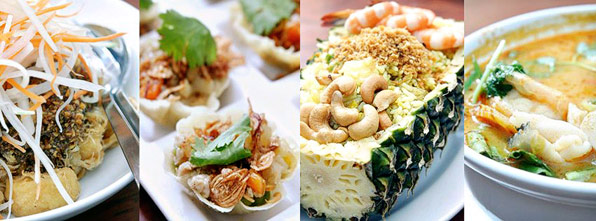 11 Best Indonesian Food Places in Singapore That Are More Sedap Than IndoMie