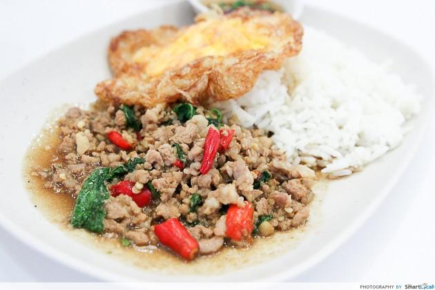 best thai dating new zealand guys hot sauce recipe