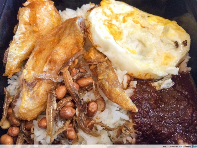 b2ap3_thumbnail_boon-lay-power-nasi-lemak-Copy_20150320-100231_1.jpg