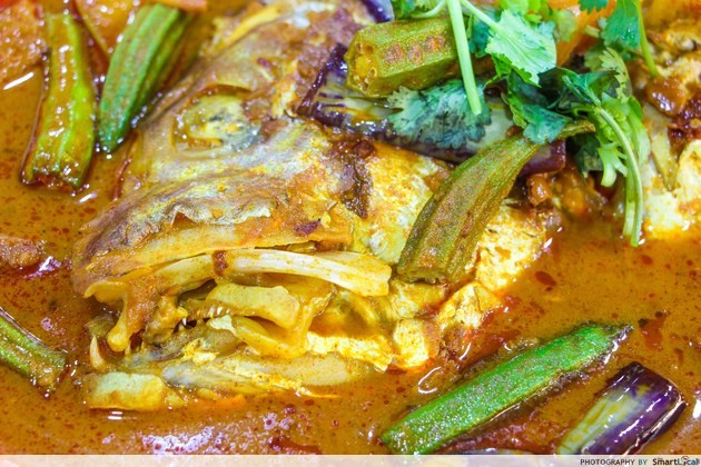 b2ap3_thumbnail_jurong-curry-fish-head-3-Copy.jpg