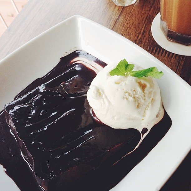 45 Cafes in Singapore to visit at least once in your lifetime