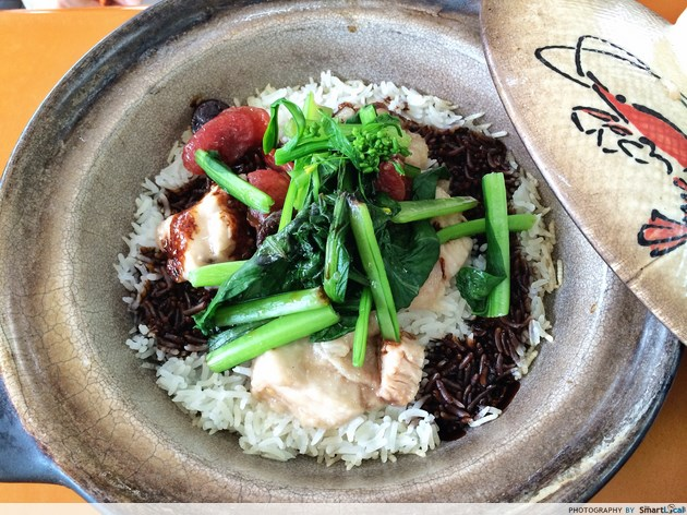 golden-mile-claypot-rice-2-Copy_20150323-091218_1.jpg