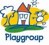 Selecting a playgroup