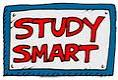 Studying smart