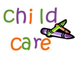 Selecting a child care in Singapore