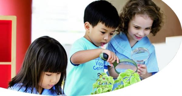childcare 3
