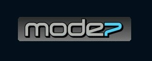 Interview: Paul Taylor from Mode 7
