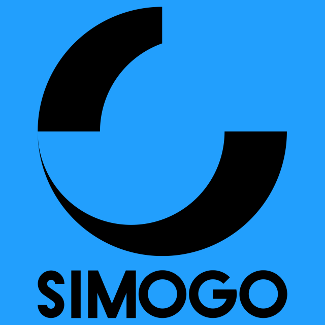 Developer interview with Simogo