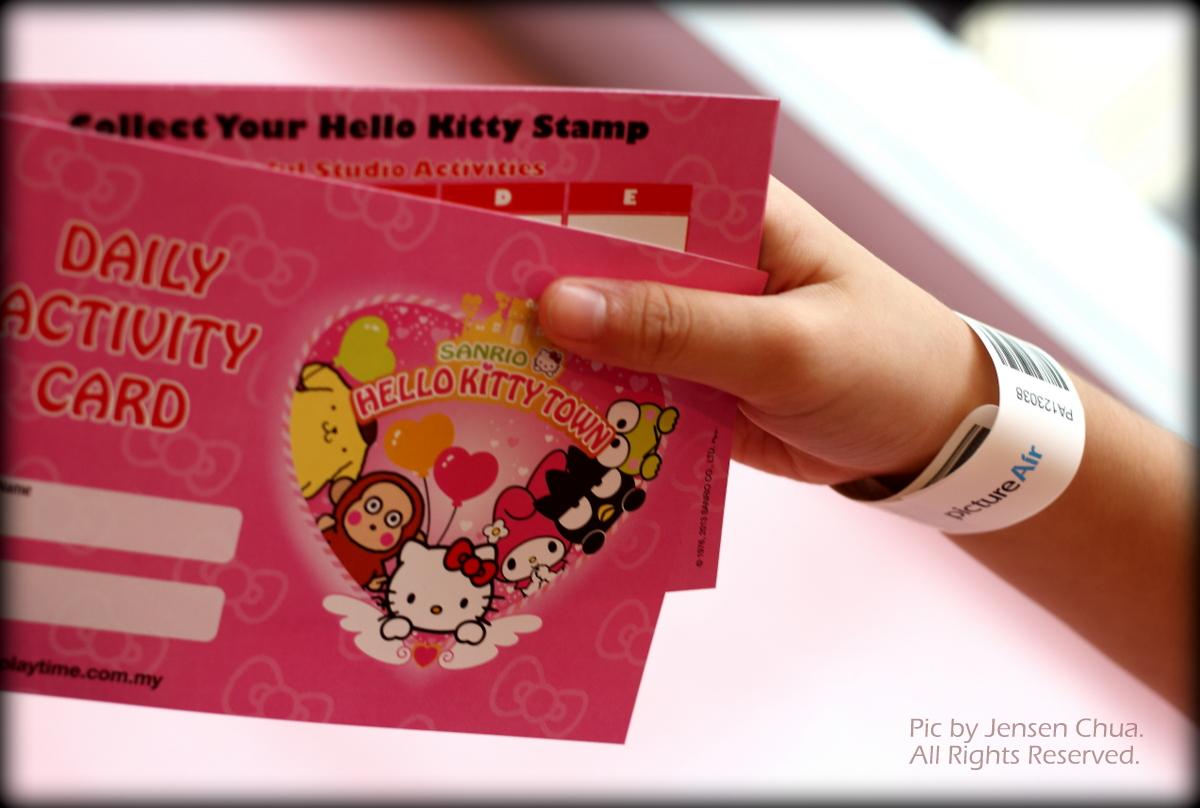Hello kitty town puteri harbour family theme park johor bahru malaysia - B2ap3_thumbnail_img_0042_20130917 055410_1 Jpg