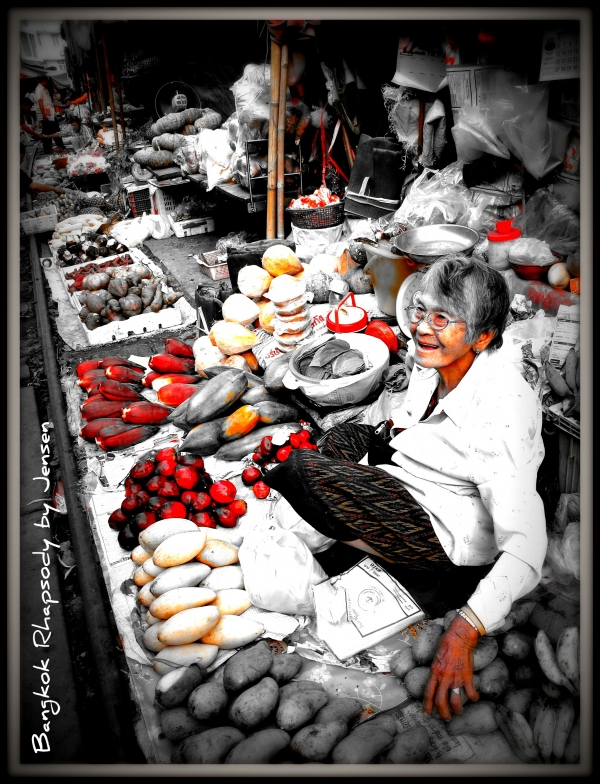 b2ap3_thumbnail_Maeklong-fruit-vendor.jpg