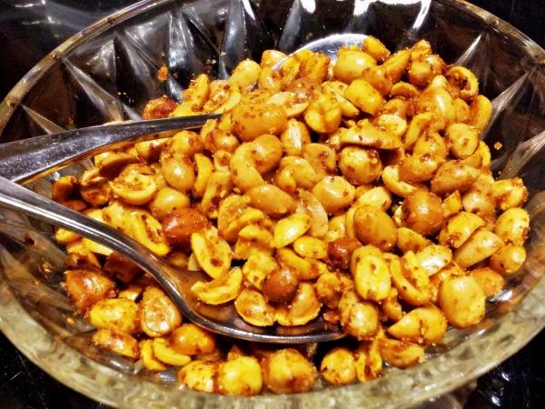 b2ap3_thumbnail_Street-Food---Salted-Fried-Peanuts.jpg