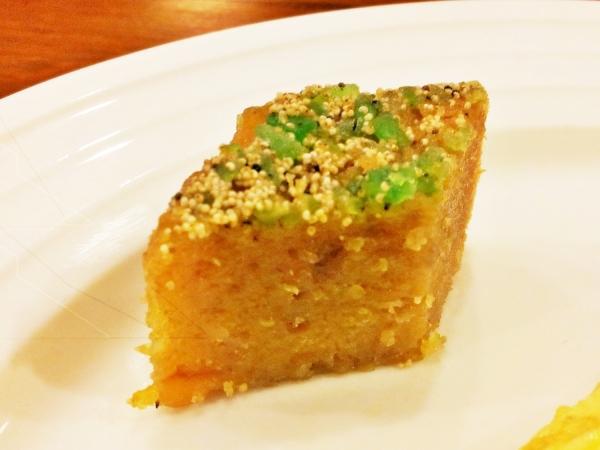 b2ap3_thumbnail_Street-Food---Shwe-Kyi-03.jpg