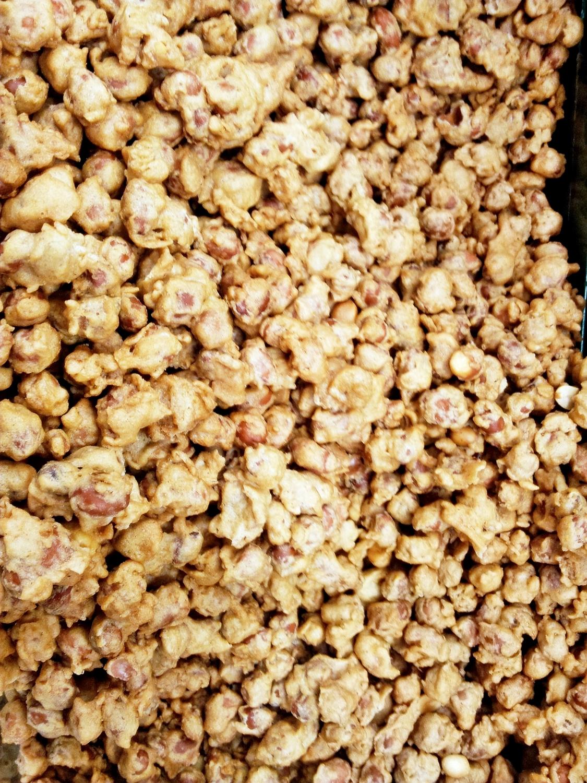 jakarta street food thesmartlocal