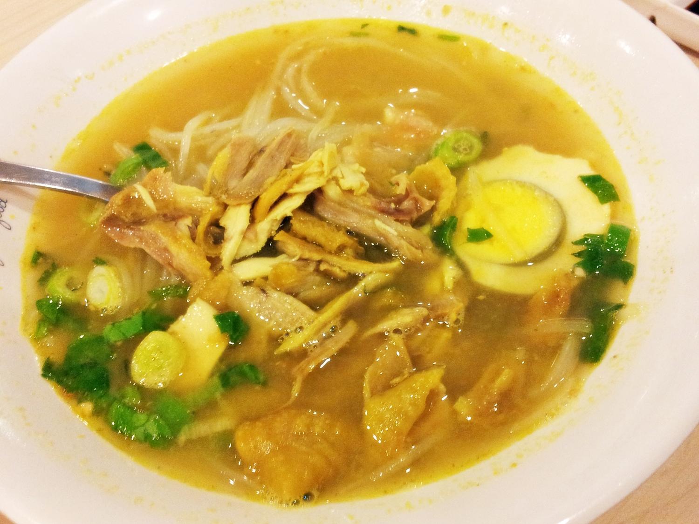 b2ap3_thumbnail_Street-Food---Mee-Soto-Ayam.jpg