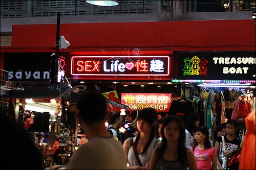 massage and sex in singapore OmTantra Singapore Tantric massage: Waste of Money | OmTantra.