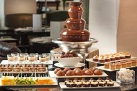 Best Hotel Buffets