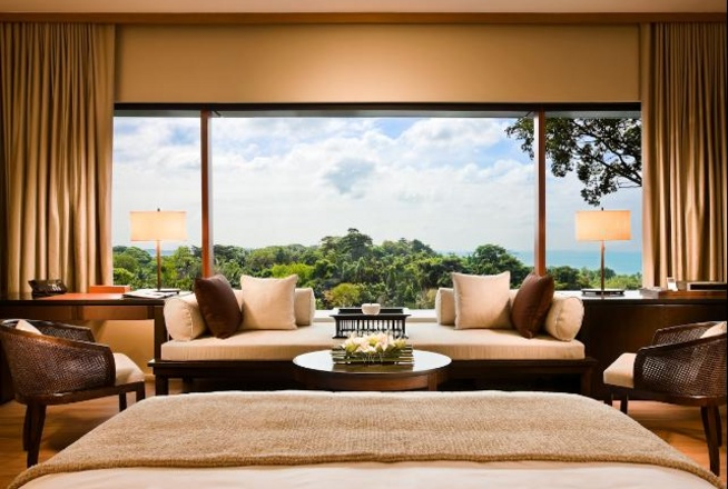b2ap3 thumbnail Capella Singapore jpg. 10 EPIC Singapore Hotel Rooms You Must See To Believe   TheSmartLocal