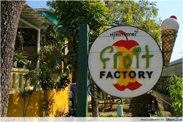 b2ap3_thumbnail_Fruit-Factory-Pai.JPG