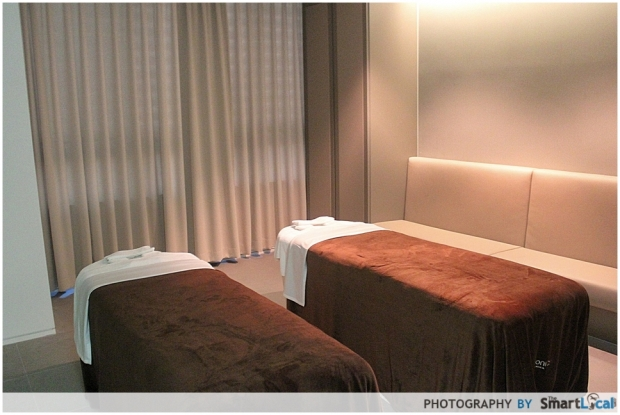 Beauty Treatments in Seoul