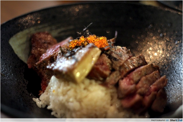 b2ap3_thumbnail_babette-Steak-and-Foie-Gras-Donburi.jpg