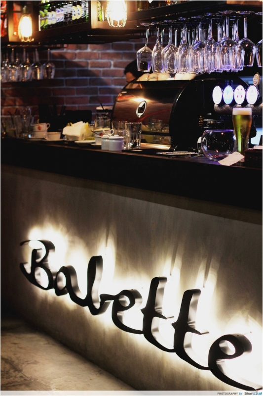 b2ap3_thumbnail_babette-bar-counter.jpg