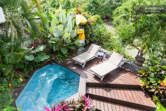 20 Bali Pool Villas Under USD 80 A Night You Have To See To Believe