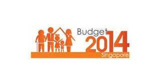 Budget 2014 - What every Singaporean needs to know