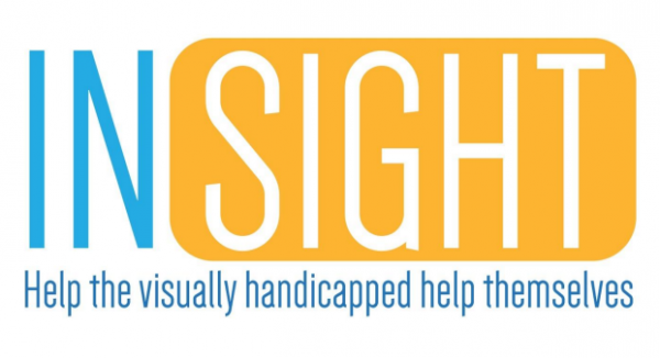 INSIGHT SAVH Charity Gala Dinner: Help the Visually handicapped help themselves