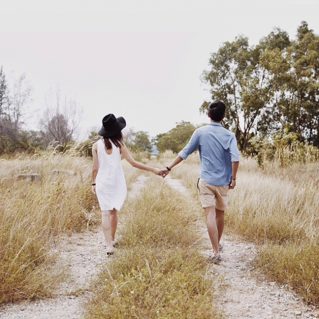 11 Singaporean Love Stories That Are A Way Better Love Story Than Twilight