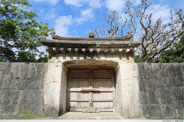 Why Okinawa, Japan Is The City To Watch