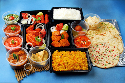 Indian Home Delivery Food Near Me Creative Types Of Interior Design