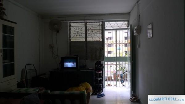 IR Design Review - Our New Home & Renovation!
