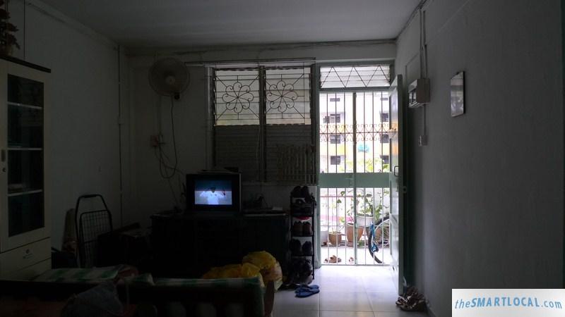Home interior design singapore review sim home Home renovation design software reviews