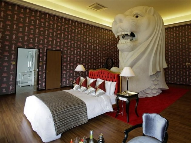 b2ap3_thumbnail_the-merlion-hotel.jpg
