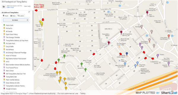 b2ap3_thumbnail_tiong-bahru-cafe-map-guide_20140205-123507_1.png