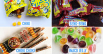 10 Indonesian Snacks You Ate As A Kid That You Can Still Get At Supermarkets, Convenience Stores & Online Shops