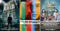 8 Indonesian Movies To Watch On Netflix While Self-Quarantining At Home During This COVID-19 Pandemic