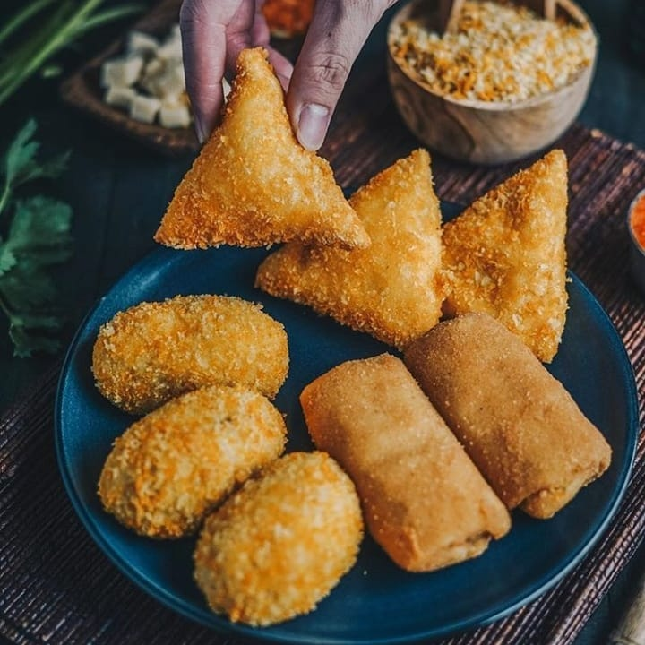 Risoles Oma Heng