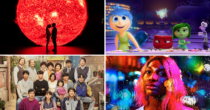 8 Online Streaming Websites & Apps For Indonesians To Watch Movies & TV From The Comfort Of Home