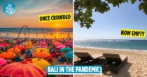 I Travelled To Bali During The Pandemic & Here's How The Island Has Actually Changed