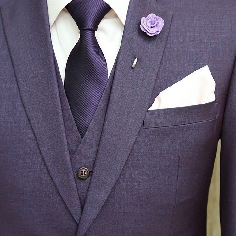 mens tailors in jakarta - atham tailor