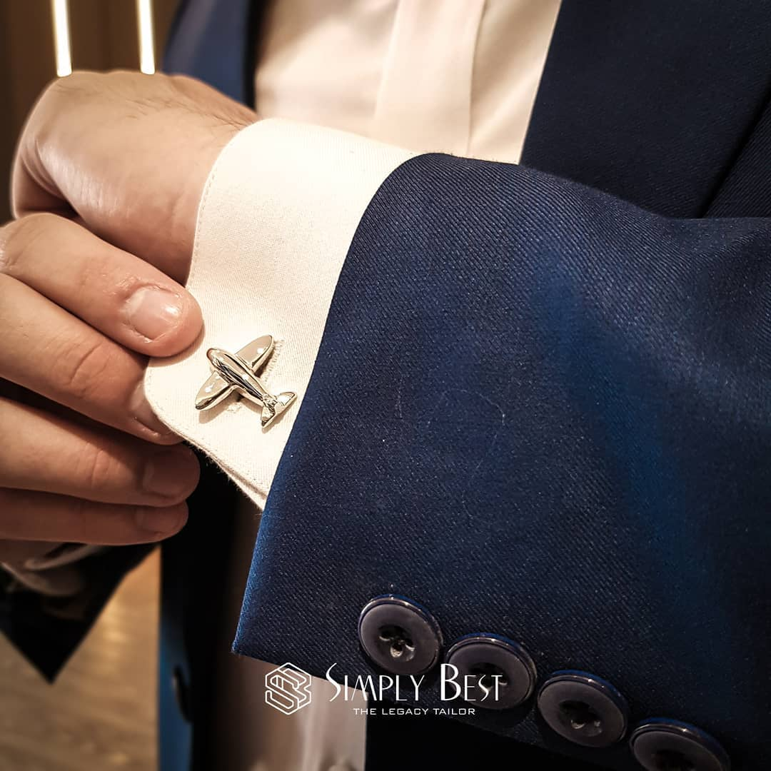 mens tailors in jakarta - simply best tailor