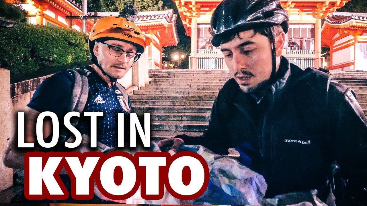 abroad in japan travel vloggers