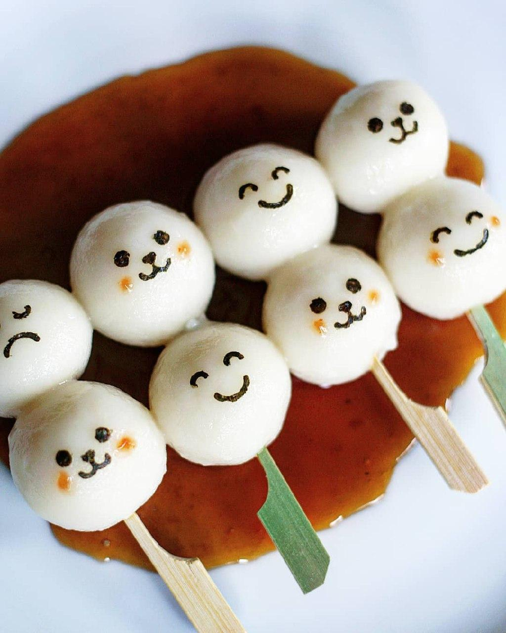 10 Simple Japanese Desserts You Can Actually Make At Home