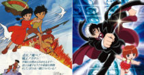 Japan's Top Anime Companies Collaborate So You Can Watch Free Anime On Youtube, Legally