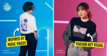 YOASOBI x Uniqlo UT Collab Releases Graphic Tees That Will Have You Racing Into Stores This July
