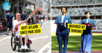 11 Tokyo Olympics BTS Secrets That Set The 2021 Games Apart From The Rest